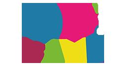 ddcamp-logo1